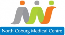 North Coburg Medical Centre Logo